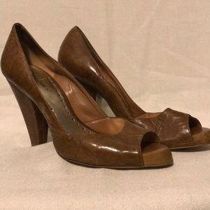 I BCBGirls Shoe